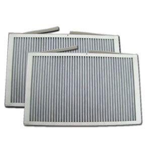 VW95121C micronAir Carbon Cabin Air Filter, 2-Pack