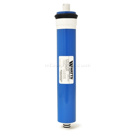 Watts TFC-100 gpd Membrane