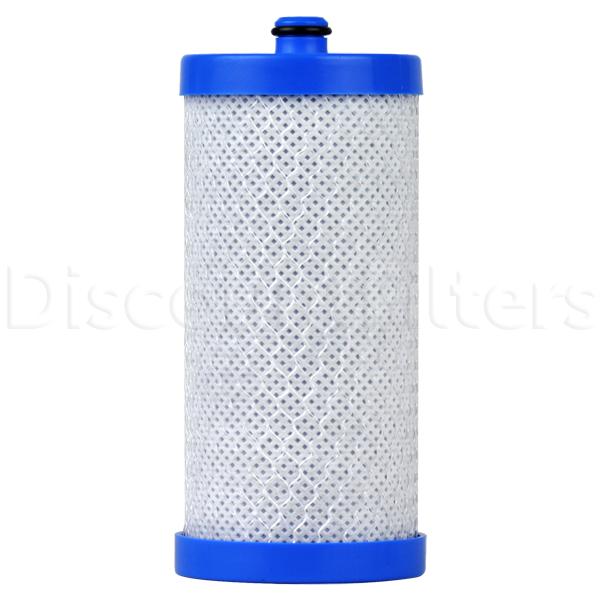 EcoAqua Replacement for Frigidaire WFCB / RC200 Filters