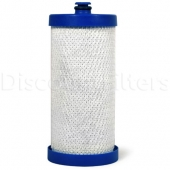 AquaFresh replacement refrigerator filter for model: WF284