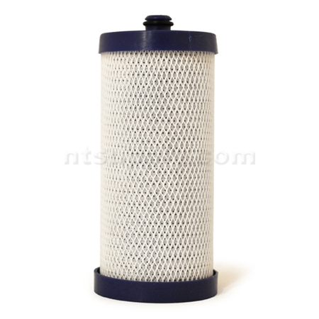 EcoAqua Replacement for Frigidaire Filter (RC200/WFCB, RG100/WF1CB)