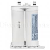 Frigidaire PureSource2 Refrigerator Water Filter (FC-100, WF2CB)