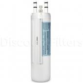 Frigidaire PureSource3 Refrigerator Water Filter (WF3CB)