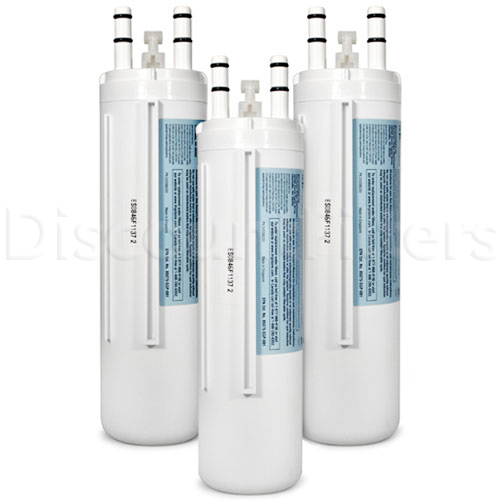 Frigidaire wf3cb water filter replacement