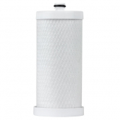 EcoAqua Replacement for Frigidaire WFCB / RC200 Filters