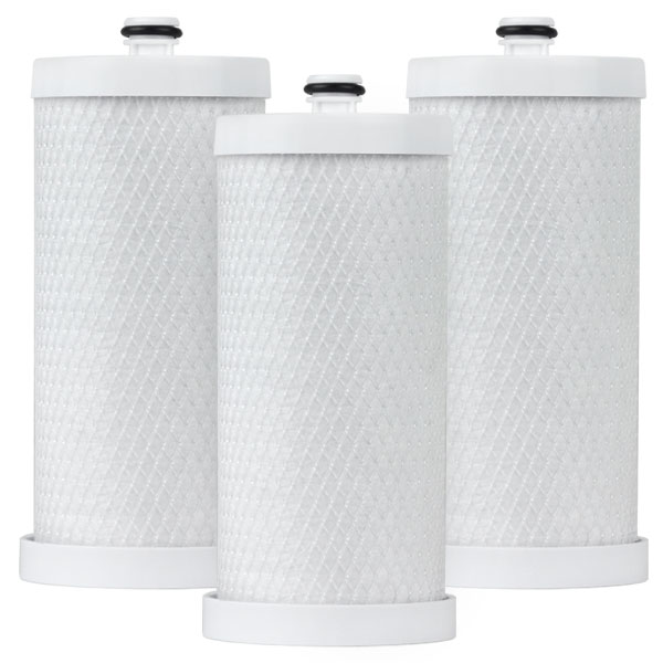 eco aqua wfcb eff fridge filter