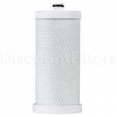 Frigidaire PureSourcePlus Refrigerator Water Filter (RC-200, WFCB)