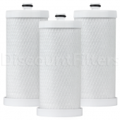 Kenmore replacement refrigerator filter for model: 46 9906