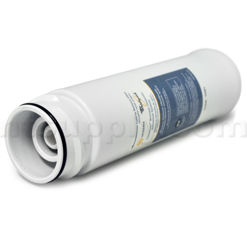 Pre /& Post Filters w//Membrane SET Whirlpool WHER25 /& Kenmore UltraFilter 450//650 R.O