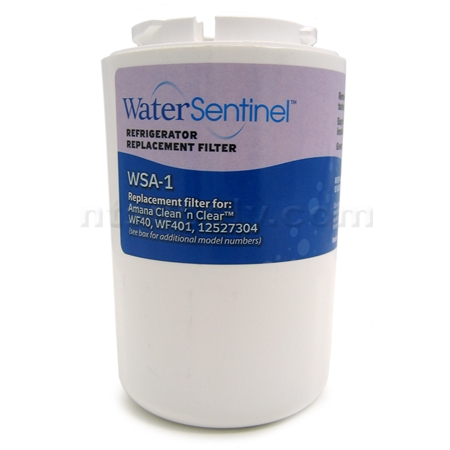 WaterSentinel Replacement for Maytag Clean 'n Clear Filter (WSA-1)