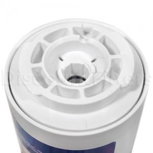 ge mwf water filter