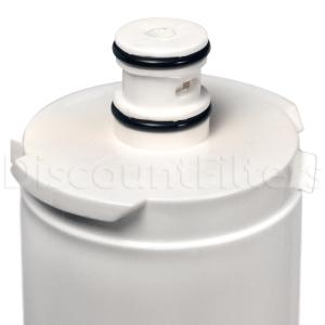 EVOLFLTR10 water filter
