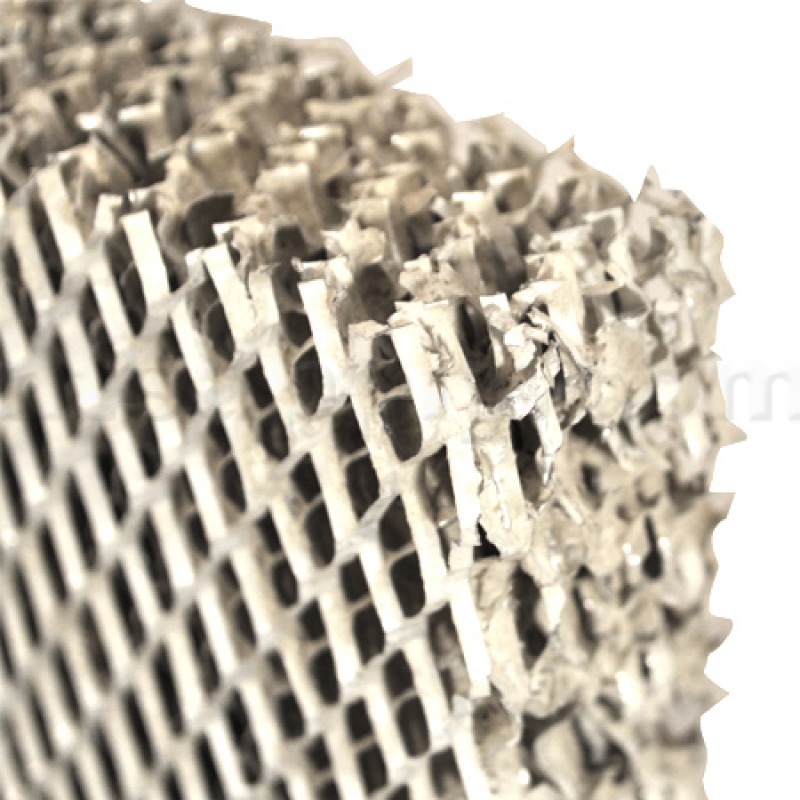 Lennox Filter X2661 Humidifier Filters Discountfilters Com