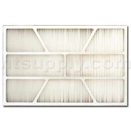 Lennox Replacement Filter X6664  (75X74) for PCO-12C - 17 x 26 x 4