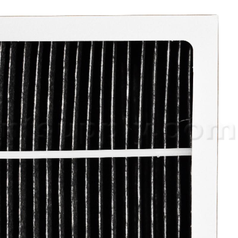 20x20x5 Lennox X7935 Air Filter Model Discountfilters Com