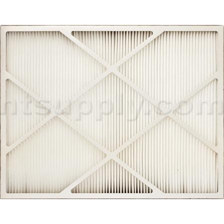Lennox Model X8788 MERV 16 Filter for PCO20-28 - 20 x 26 x 5
