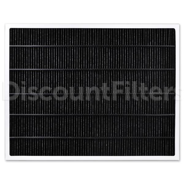 Lennox Y6604 MERV 16 Filter for PCO3-20-16 - 20 x 26 x 5