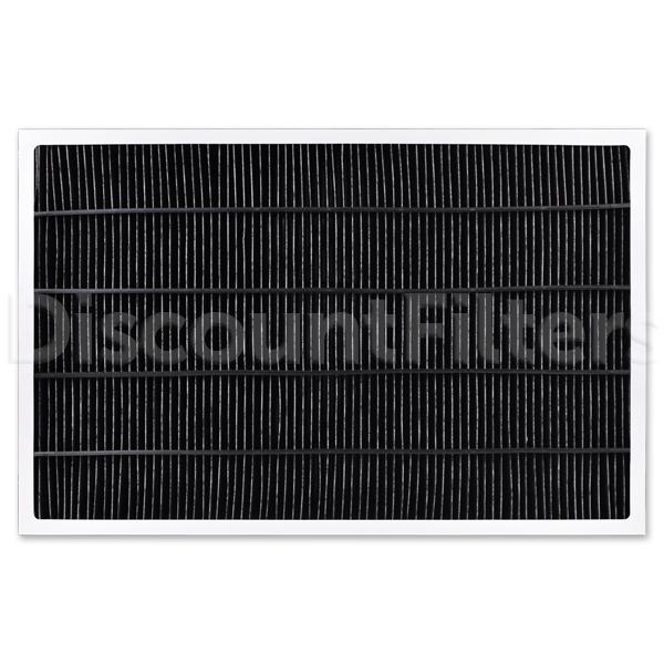 Lennox Y6605 MERV 16 Filter for PCO3-16-16 - 16 x 26 x 5