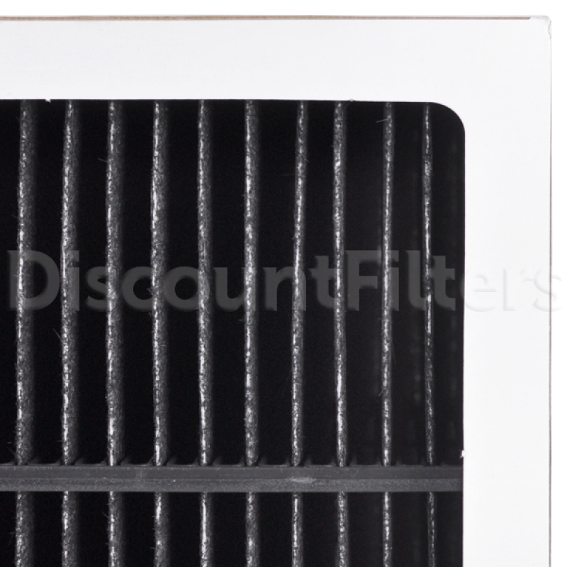 Lennox Y6606 Air Filters Home Filters