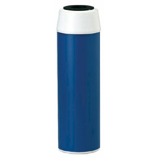"Everpure CGT-10 10"" Water Filtration Cartridge"
