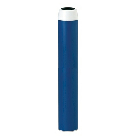 "Everpure CGT-20 20"" Water Filtration Cartridge"