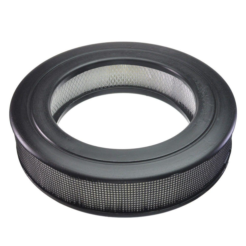 AIRx Replacement HEPA Filter Kit for Honeywell HRF-F1