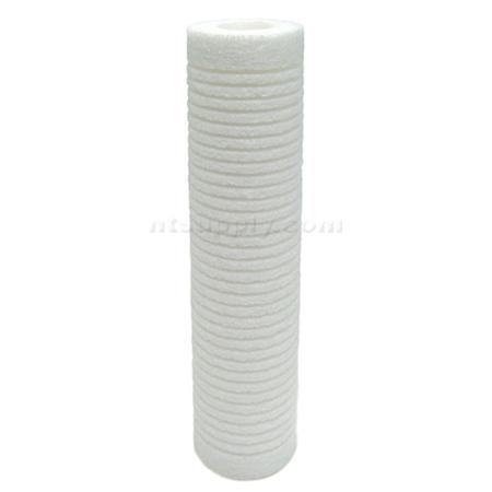 Manitowoc K-00173 Tri-L Pre-Filter