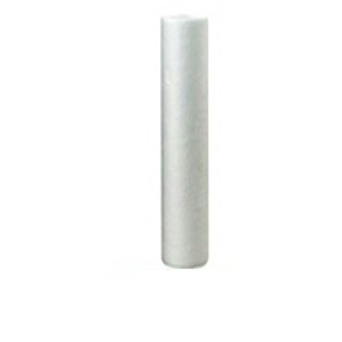 "Everpure P1 10"" Poly Spun Bonded Sediment Filter 1 Micron"