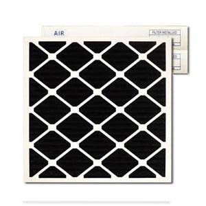 20x20x4 AIRx ODOR Air Filter - CARBON