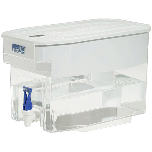 Brita 35034 Filtered Water Pitchers Discountfilters Com
