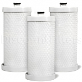Kenmore replacement refrigerator filter for model: 46 9910