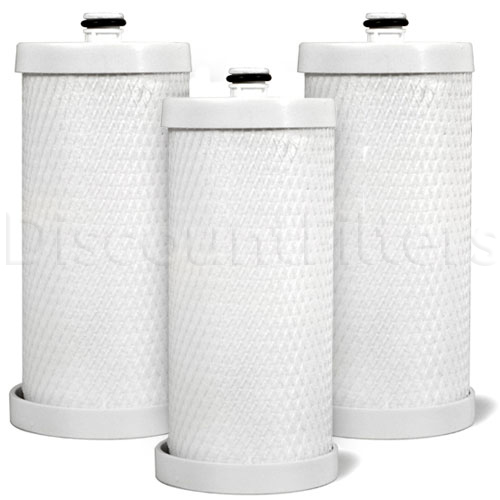 Frigidaire Replacement for WFCB Filters