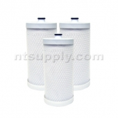 Swift Green replacement refrigerator filter for model: SGF-F1