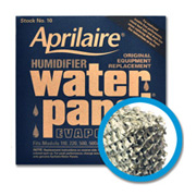 10 Humidifier Filter